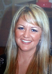 Lilia Felker